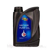 Масло для вакуумных насосов Suniso vacuum pump (Бельгия) фото