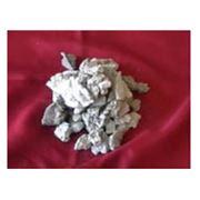 Глина огнеупорная Часово-Ярского месторождения ТУ У 26.2-00190503-294:2007 Ч-1 фото