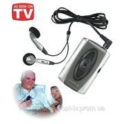 Listen Up As Seen On TV личный усилитель звука фото