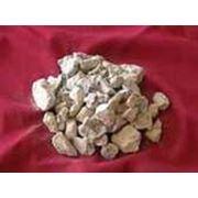 Глина для производства керамической плитки ТУ У 322-7-0190503-060-96 ЧПК фото