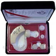 Слуховой аппарат Xingma ХМ 909Т фото