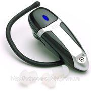 Слуховой аппарат - Усилитель звука Ear Zoom фото