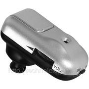 Слуховой аппарат, micro plus слуховые аппараты. фото