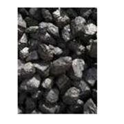 Угли каменные антрациты уголь в Украине Красный Луч фото