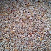 Отходы зерновых культур фото
