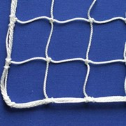 Сетка мини-футбольная, Д 1,8 мм фото