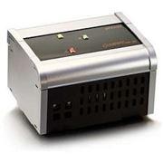 Контроллер заряда PHOCOS MPPT 100/30 (30А) фото