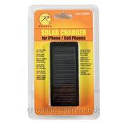 Зарядное устройство Cell/iPhone Solar Charger фото