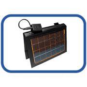 Зарядное устройство KVAZAR KV-3.5СM на солнечных батареях для мобильных телефонов фото