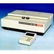 Спектрофотометр фото