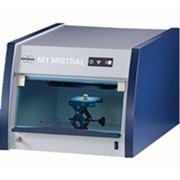 Спектрометр рентгенофлуоресцентный настольный для анализа ювелирных изделий. M1 MISTRAL. фото