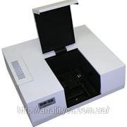 Спектрофотометр СФ-56 фото