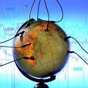 Настройка компьютерных сетей и комплексов, Настройка компьютерных сетей, Настройка подключения к интернет модема, настройка интернета, интьернет подключение, интернет настройка, подключение интернета фото