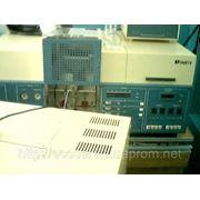 Спектрометр атомно-абсорбционный С-115М1