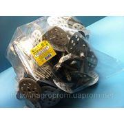 Упаковка с термодюбелями UTD 120 MN фото