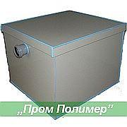Жироуловитель с фильтр пакетом фото