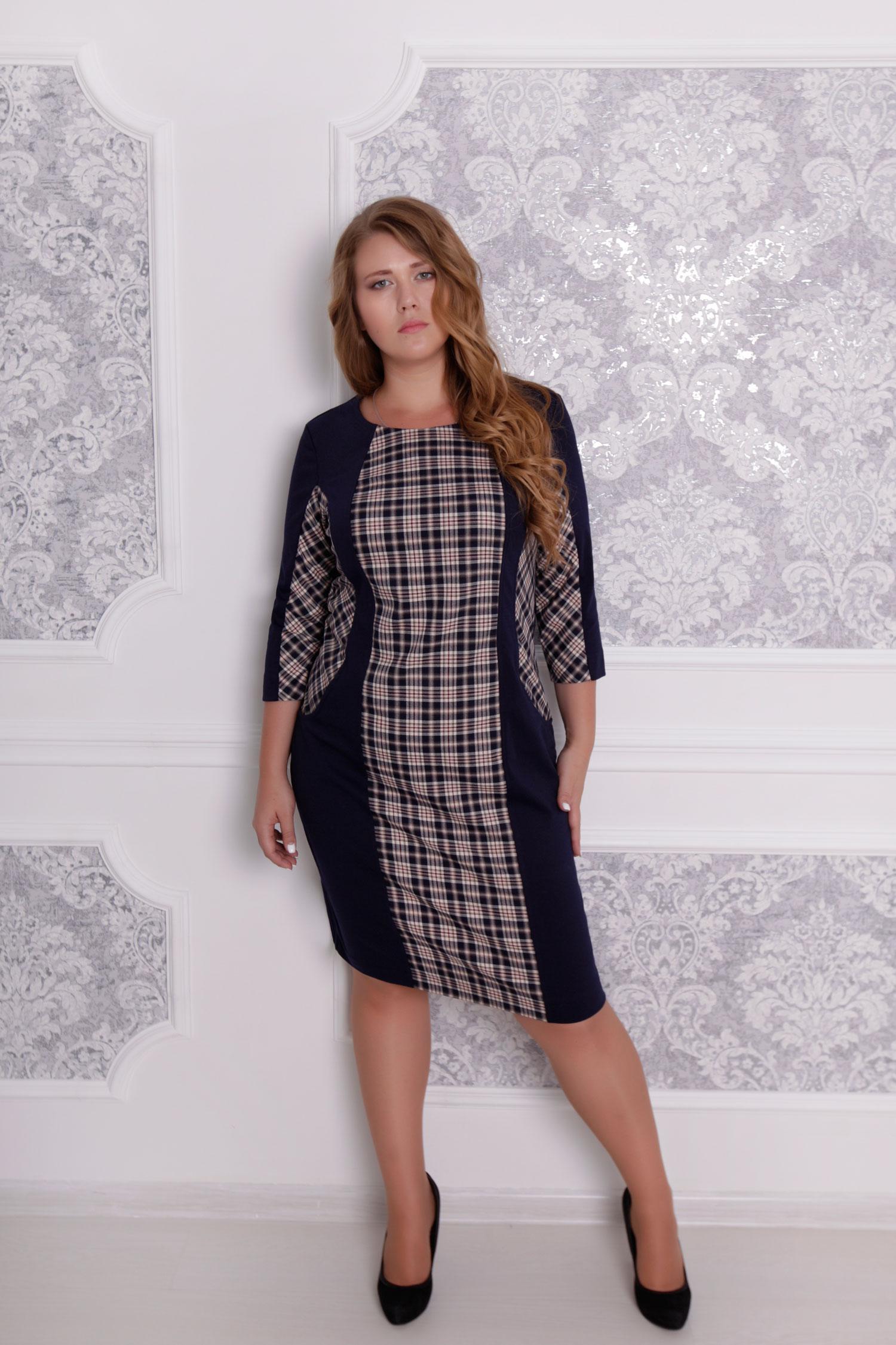 befb3d400fb958c Продам оптом красивые женские платья в Могилеве (Платья офисные ...