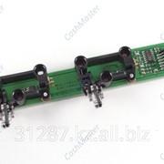 Запасные части A001556 Interface NQ Assy фото