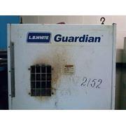 Ремонт газовых теплогенераторов для свиноферм и птицеферм фото