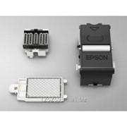 Чистящий картридж Epson Head Cleaning для F2000 фото