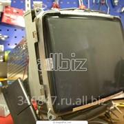 Ремонт телевизиров в Балашихе и Железнодорожном фото
