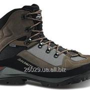 Горнолыжные ботинки Condor cross gtx®-11 фото