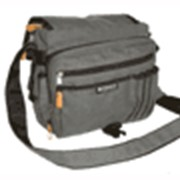 • Пошив промо сумок для проведения различных рекламных акций, рюкзаков, кошельков, косметичек с логотипом заказчика фото