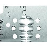 Комплект ножей708 20630 RNST_RE-70820630 фото