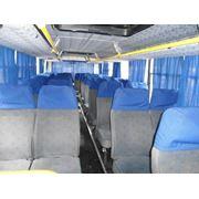Перевозки автобусные междугородные в Украине Купить Цена ... фото