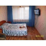 Квартира на сутки в Бресте Набережная 500м гост. Беларусь (Wi-fi) ЖКИ фото