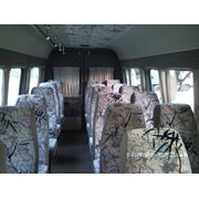 Перевозка пассажиров по Крыму и Украине комфортабельным транспортом. фото