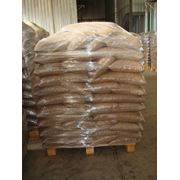 Пеллеты любых видов на экспорт с доставкой DDU фото