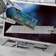Модернизация информационной системы фото
