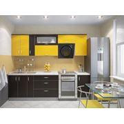Кухня Сабина фото