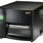 Принтер этикеток Godex EZ-6300+ 011-63P002-180 фото