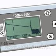Минирефлектометр ТОПАЗ-7000-AR фото
