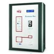 Запчасти для вендинговых автоматов ZIP WALL LOADER UNIT - BASIC фото