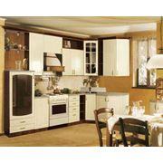 Мебель кухонная Лилия фото
