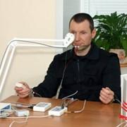 Психологическое оборудование «НС-Психотест» (Центры здоровья) фото