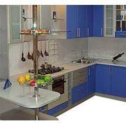 Барные стойки для кухни фото