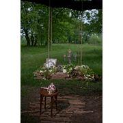 Изготовление предметов интерьера и элементов декора для дома в Украине Купить Цена Фото фото