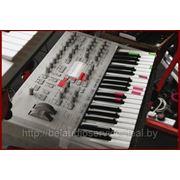 Ремонт музыкальных инструментов(клавишных, электрогитар) фото