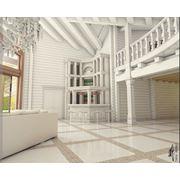 Дизайн квартир и домов Услуги дизайнера  разработка дизайн-проекта фото