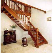 Изготовление предметов интерьера и элементов декора для дома зз высококачественного натурального дерева. фото