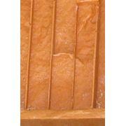 Изготовление форм из силикона полиуретана для тиражирования изделий из гипса бетона полимерных композиций. фото