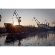 Модернизация судов и кораблей фото