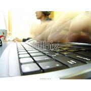 Консультации по web-проектам фото