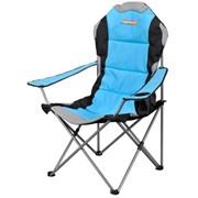 Кресло складное код 2305