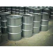 Утилизация отработанного масла по всей территории Украины фото