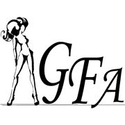 Информационные услуги в модном бизнесе (fashion business) фото